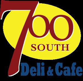 700 South Logo